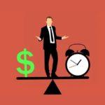 投資信託,個別株投資,リバランス,効率