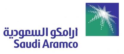Saudi Aravian Oil